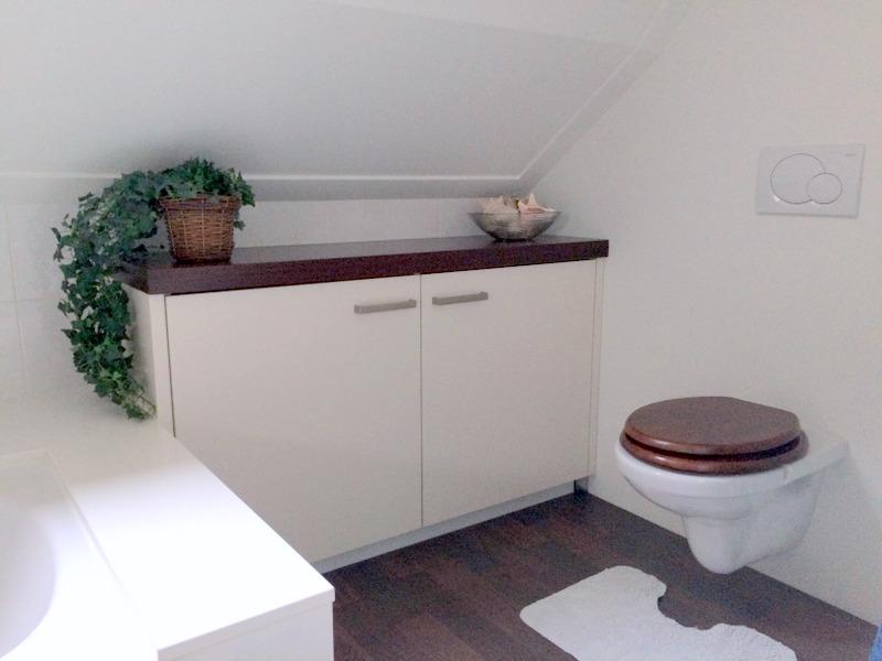 20170406 144657 badkamer kast op maat - Badkamer organisatie ...